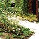 丸地園の施工例は、メニューの「施工事例」をご覧下さい。